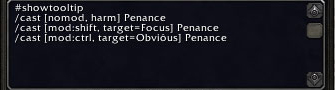 priest penance macro